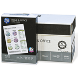 ������ ������� �4, ����� «C», HEWLETT-PACKARD HOME&OFFICE, 80 �/<wbr/>�<sup>2</sup>, 500 �., ����������, ������� 146% (CIE)