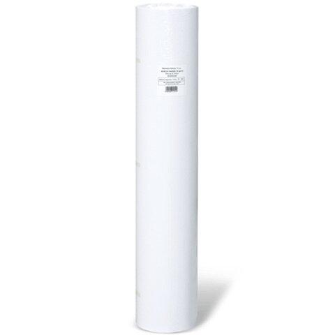Рулон для плоттера, 914 мм х 175 м х втулка 76 мм, 75 г/<wbr/>м<sup>2</sup>, белизна CIE 164%, XES Paper XEROX