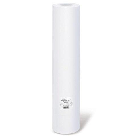 Рулон для плоттера, 841 мм х 175 м х втулка 76 мм, 75 г/<wbr/>м<sup>2</sup>, белизна CIE 164%, XES Paper XEROX