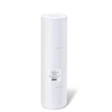 Рулон для плоттера, 620 мм х 175 м х втулка 76 мм, 75 г/<wbr/>м<sup>2</sup>, белизна CIE 164%, XES Paper XEROX
