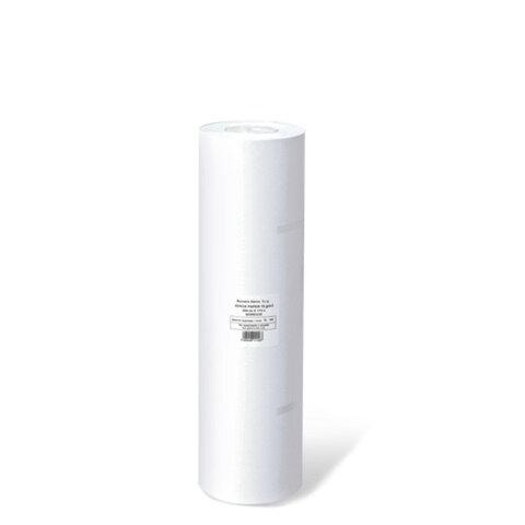 Рулон для плоттера, 594 мм х 175 м х втулка 76 мм, 75 г/<wbr/>м<sup>2</sup>, белизна CIE 164%, XES Paper XEROX
