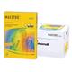 Бумага MAESTRO color А3, 80 г/<wbr/>м<sup>2</sup>, 500 л., интенсивная канареечно-желтая CY39