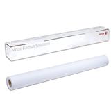 Рулон для плоттера, 914 мм х 50 м х втулка 50,8 мм, 80 г/<wbr/>м<sup>2</sup>, белизна CIE 164%, Inkjet Monochrome XEROX