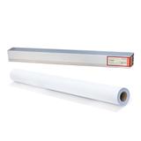 Рулон для плоттера (арт-бумага), 1067 мм х 10 м х втулка 50,8 мм, 320 г/<wbr/>м<sup>2</sup>, фактура льняная, пигметные чернила, LOMOND