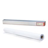 Рулон для плоттера (арт-бумага), 1067 мм х 10 м х втулка 50,8 мм, 300 г/<wbr/>м<sup>2</sup>, фактура льняной ткани, LOMOND