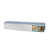 Рулон для плоттера (фотобумага), 610 мм х 30 м х втулка 50,8 мм, 140 г/<wbr/>м<sup>2</sup>, матовое покрытие, LOMOND