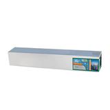 Рулон для плоттера (фотобумага), 610 мм х 30 м х втулка 50,8 мм, 180 г/<wbr/>м<sup>2</sup>, матовое покрытие, LOMOND