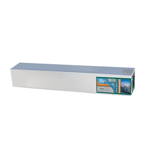 Рулон для плоттера (фотобумага), 610 мм х 30 м х втулка 50,8 мм, 180 г/<wbr/>м<sup>2</sup>, матовое покрытие, LOMOND, 1202091