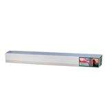 Рулон для плоттера (фотобумага), 610 мм х 30 м х втулка 50,8 мм, 150 г/<wbr/>м<sup>2</sup>, глянцевое покрытие, LOMOND
