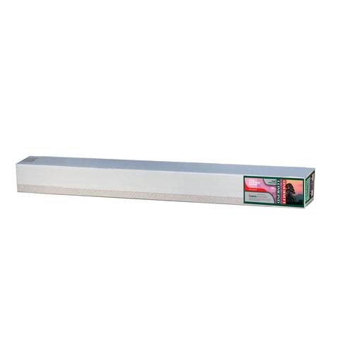 Рулон для плоттера (фотобумага), 610 мм х 30 м х втулка 50,8 мм, 150 г/<wbr/>м<sup>2</sup>, глянцевое покрытие, LOMOND, 1204031