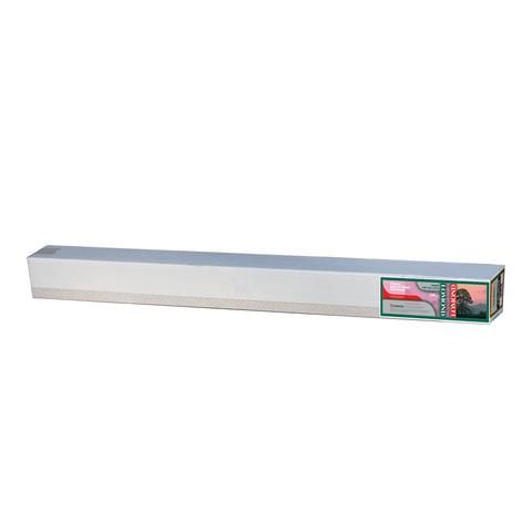 Рулон для плоттера (фотобумага), 1067 мм х 30 м х втулка 50,8 мм, 150 г/<wbr/>м<sup>2</sup>, глянцевое покрытие, LOMOND, 1204033