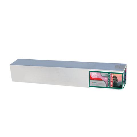 Рулон для плоттера (фотобумага), 914 мм х 30 м х втулка 50,8 мм, 150 г/м2, глянцевое покрытие, LOMOND, 1204032