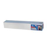 Рулон для плоттера (фотобумага), 610 мм х 30 м х втулка 50,8 мм, 200 г/<wbr/>м<sup>2</sup>, суперглянцевое покрытие, LOMOND