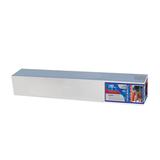 Рулон для плоттера (фотобумага), 610 мм х 30 м х втулка 50,8 мм, 270 г/<wbr/>м<sup>2</sup>, глянцевое покрытие, LOMOND