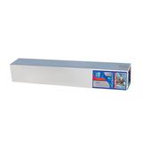 Рулон для плоттера (фотобумага), 610 мм х 30 м х втулка 50,8 мм, 190 г/<wbr/>м<sup>2</sup>, суперглянцевое покрытие, LOMOND