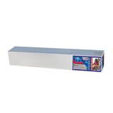 Рулон для плоттера (фотобумага), 610 мм х 30 м х втулка 50,8 мм, 240 г/<wbr/>м<sup>2</sup>, глянцевое покрытие, LOMOND