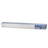Рулон для плоттера (фотобумага), 1067 мм х 30 м х втулка 50,8 мм, 190 г/<wbr/>м<sup>2</sup>, суперглянцевое покрытие, LOMOND