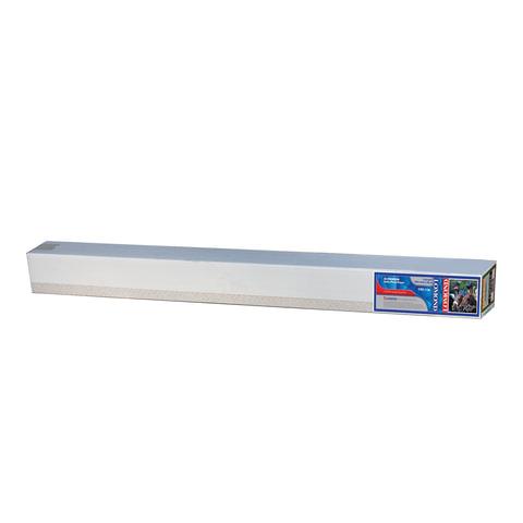 Рулон для плоттера (фотобумага), 1067 мм х 30 м х втулка 50,8 мм, 190 г/<wbr/>м<sup>2</sup>, глянцевое покрытие, LOMOND, 1201053