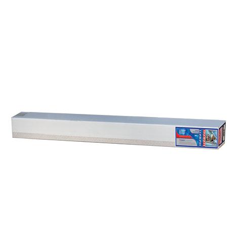 Рулон для плоттера (фотобумага), 914 мм х 30 м х втулка 50,8 мм, 190 г/<wbr/>м<sup>2</sup>, суперглянцевое покрытие, LOMOND, 1201032