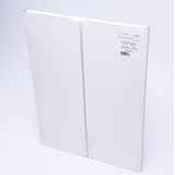 Бумага широкоформатная XEROX XES, А1, инженерная, 594×841 мм, 250 л., 80 г/<wbr/>м<sup>2</sup>, белизна CIE 168%