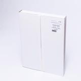 Бумага широкоформатная XEROX XES, А2, инженерная, 420×594 мм, 500 л., 80 г/<wbr/>м<sup>2</sup>, белизна CIE 168%
