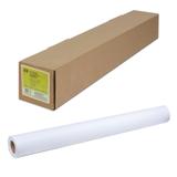 Рулон для плоттера, 841 мм х 45 м х втулка 50,8 мм, 90 г/<wbr/>м<sup>2</sup>, белизна CIE 168%, Bright White Inkjet HP Q1444A