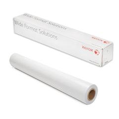 Рулон для плоттера (калька), 841 мм х 170 м х втулка 76 мм, 90 г/<wbr/>м<sup>2</sup>, Tracing XEROX, 450L96140