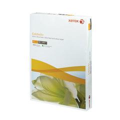 Бумага XEROX COLOTECH PLUS, А3, 90 г/<wbr/>м<sup>2</sup>, 500 л., для полноцветной лазерной печати, А++, Австрия, 170% (CIE)