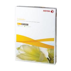 Бумага XEROX COLOTECH PLUS, А3, 250 г/<wbr/>м<sup>2</sup>, 250 л., для полноцветной лазерной печати, А++, Австрия, 170% (CIE)