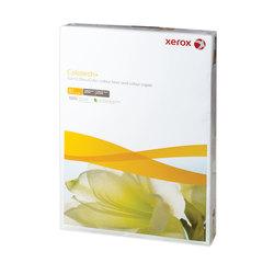 Бумага XEROX COLOTECH PLUS, А3, 280 г/<wbr/>м<sup>2</sup>, 250 л., для полноцветной лазерной печати, А++, Австрия, 170% (CIE)