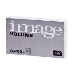 Бумага офисная А4, класс «С+», IMAGE VOLUME, 80 г/<wbr/>м<sup>2</sup>, 250 л., Финляндия, белизна 146% (CIE)