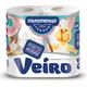 ��������� �������� VEIRO (�����), 2-� �������, ������ 2 ��. � 16,3 �