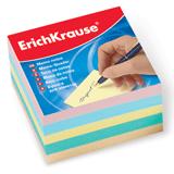 ���� ��� ������� ERICH KRAUSE �������������, 9×9×5 ��, �������
