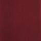 Ежедневник ERICH KRAUSE недатированный, А5, 130×210 мм, «Ariane», «под кожу классик», бордовый