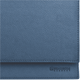 ������� ���������� BRAUBERG (��������) ��������������, 140×305 ��, «Favorite», ��� ������������ ����, �����-�����
