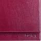������� ���������� BRAUBERG (��������) ��������������, 140×305 ��, «Imperial», ��� ������� ����, �����, �������� ����