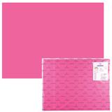 Бумага (картон) CANSON «Iris Vivaldi», А2+, 500×650 мм, 240 г/<wbr/>м<sup>2</sup>, 2-сторонняя, фуксия