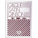 ������ CANSON Microfine �4, 110-115 �/<wbr/>�<sup>2</sup>, 100 ������, �����, ��������, ��� ����������