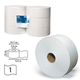 Бумага туалетная 525 м, TORK (Система Т1), комплект 6 шт., Universal, диспенсер 600286, 120195