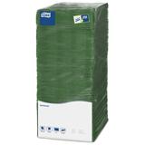Салфетки TORK Big Pack, 25×25, 500 шт., зеленые, АРТ. 478659