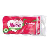 ������ ��������� NEGA Family (����), 2-� �������, ������ 8 ��. � 19,8 �, �����