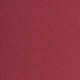 Бумага для пастели CANSON «Mi-Teintes» («Митант»), А2+, 500×650 мм, 160 г/<wbr/>м, 2-сторонняя, бордо