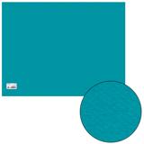������ ��� ������� CANSON «Mi-Teintes» («������»), �2+, 500×650 ��, 160 �/<wbr/>�, 2-����., ������� �����