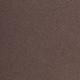 ������ ��� ������� CANSON «Mi-Teintes» («������»), �2+, 500×650 ��, 160 �/<wbr/>�, 2-���������, �����