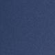 Бумага для пастели CANSON «Mi-Teintes» («Митант»), А2+, 500×650 мм, 160 г/<wbr/>м, 2-сторонняя, индиго