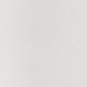 ������ ��� ������� CANSON Mi-Teintes («������»), �2+, 500×650 ��, 160 �/<wbr/>�, 2-���������, �����