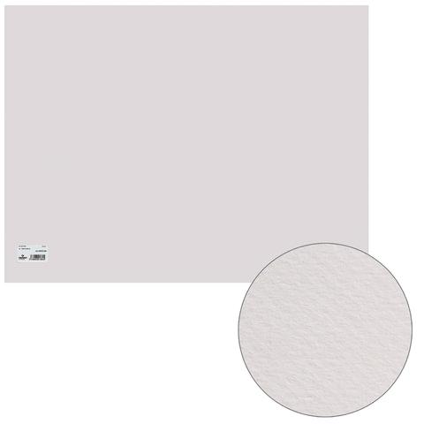 "Бумага для пастели CANSON Mi-Teintes (""Митант""), А2+, 500х650 мм, 160 г/м, 2-сторонняя, белая"