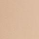 Бумага для пастели CANSON «Mi-Teintes» («Митант»),А2+, 500×650 мм, 160 г/<wbr/>м, 2-стор., золот.-розовая