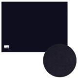 ������ ��� ������� CANSON «Mi-Teintes» («������»), �2+, 500×650 ��, 160 �/<wbr/>�, 2-���������, ������