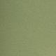 ������ ��� ������� CANSON «Mi-Teintes» («������»), �2+, 500×650 ��, 160 �/<wbr/>�, 2-����., ������-�������